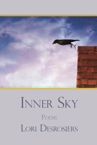 Inner Sky Cover Prototype 2 (1)