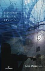clock_cover_FINAL