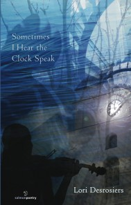 clock_cover_FINAL