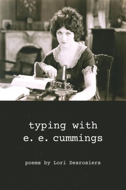 typing with cummings chap cover